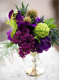 Purple and green wedding colors Lavender Medieval Wedding Ideas Every Last Detail Bouquetflower Medieval Wedding Ideas 2367346 Weddbook