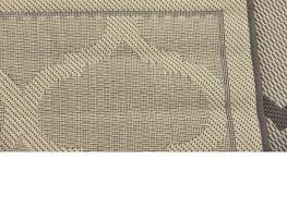 modern outdoor thin area rug contemporary plain large