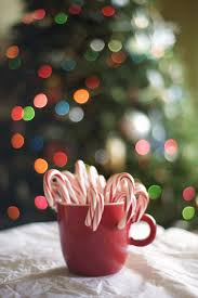 Candy Cane Themed Decorations Candy Cane Decorations Last Minute Candy Cane Ideas How To 53