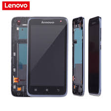 lenovo A526 LCD Touch Screen ...