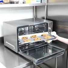largest countertop convection oven best large countertop convection oven oster extra large digital countertop convection oven