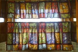 Of Kitchen Curtains Best Country Red Kitchen Curtains Red Kitchen Curtains And