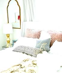 gold accent pillows bedroom accent pillows white bedding blush grey and gold accents bed gold and gold accent pillows