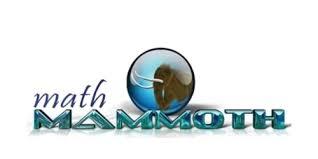 28 Off Math Mammoth Promo Code 5 Top Offers Nov 19 Knoji