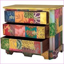 diy bohemian furniture bohemian furniture