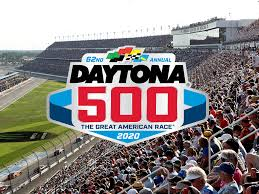Tickets Daytona International Speedway