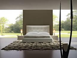 Modern Bedrooms Designs European Modern Bedroom Design Modern Home Design