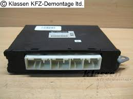 daihatsu ej ve ecu wiring diagram daihatsu image engine control unit daihatsu sirion m1 112200 2341 89560 97475 on daihatsu ej ve ecu