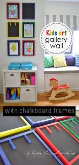 Children Playroom 439 Best Kids Playroom Ideas Images On Pinterest Playroom Ideas