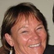 "70+ ""Peggy Crawford"" profiles | LinkedIn"