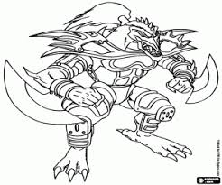 Sonic coloring page | free printable coloring pages. Yu Gi Oh Coloring Pages Printable Games