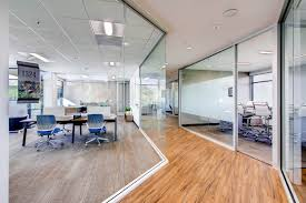 flexible office. Office Space That Grows With Your Business - Modern Flexible Terms Available On-site Team To Help Needs. C