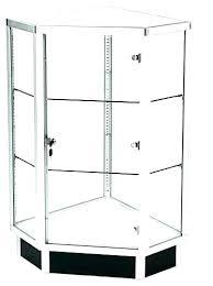 ikea glass cabinet glass cabinet glass cabinet glass door cabinet glass cabinet glass door wall cabinet glass cabinet glass cabinet ikea glass front cabinet