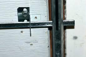 sliding glass door lock bar security locks for sliding patio doors replacing patio door locks sliding