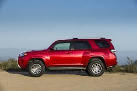 jeep wrangler 2015 2 door. 2015 toyota 4runner jeep wrangler 2 door