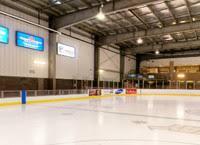 Event Seating Plans The Wfcu Centre Windsor Ontario A