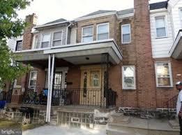 3 bedroom houses for rent in philadelphia pa 19124. 952 granite st, philadelphia, pa 19124 3 bedroom houses for rent in philadelphia pa