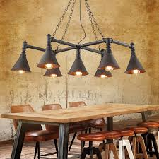 industrial bar lighting. Industrial Bar Lighting D