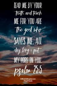 Biblical Quotes About Love Unique Inspirational Bible Quotes Love Inspirational Bible Quotes Family