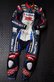 bikes uk 2017 4sr 2pc custom suit suzuki