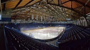 Sudbury Wolves Arena Seating Chart Will New Arena Plans Dominate Sudburys 2018 Municipal