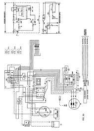 heat pump with electric backup wiring rheem thermostat diagram color rheem heat pump low voltage wiring diagram rheem heat pump wiring diagram new mitsubishi air source at