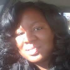 Ericka Pate Facebook, Twitter & MySpace on PeekYou