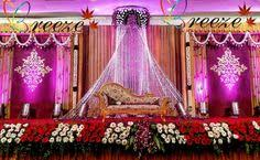 wedding se decorators in coimbatore events planners in tamilnadu our services are wedding decoration flower