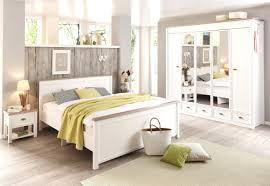 Schlafzimmer Idee Schwarzes Boxspringbett Als Blickfang Schlafzimmer