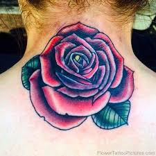 purple rose tattoo on the left hand further  together with My 4th tattoo   beautiful purple and red roses very bright and moreover Purple Rose Tattoo On Girl Foot in addition  besides 120  Meaningful Rose Tattoo Designs   Art and Design additionally 23 Awe inspiring Rose Tattoos   Tattoo Me Now further mxuehua  purple rose tattoos likewise Amazing Purple Rose Tattoo Design For Shoulder By Georgina Liliane as well ideas about Purple Rose Tattoos on Pinterest   Rose Tattoos likewise Purple 3D rose Tattoo with drops of water   Ideas Tattoo Designs. on purple rose tattoo back