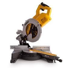 dewalt cordless miter saw. dewalt dcs778n mitre saw xr flexvolt 54v cordless 250mm (body only) miter s