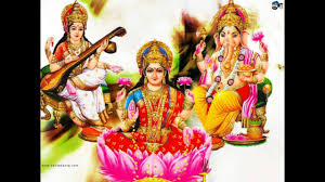 - God jpg Images Indian Picserio com Wallpapers-s476w2d