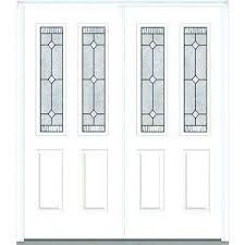 White front door with glass Wooden White Front Door With Glass White Front Door With Glass Left Hand Lite Decorative Glass White Front Door With Glass Bigtoysalgarvecom White Front Door With Glass Single Front Door Amazing Design Ideas