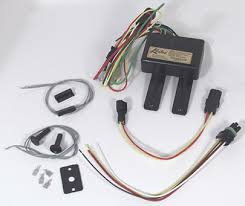 kwikee electric step replacement parts repair kits Kwikee Wiring Diagram lippert kwikee electric step replacement parts repair kits kwikee step wiring diagram