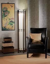 euro design lighting. Possini Euro Lighting Design U