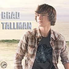 Brad Tallman by Brad Tallman on Amazon Music - Amazon.com