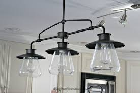 lighting fixtures modern. Dining Room Best Ideas About Light Fixtures Inspirations Within Farmhouse Lighting Modern O