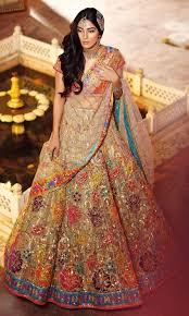 Lehenga Design 2018 Pakistani Pin On 1000 Designs Of Pakistani Bridal Dresses 2019