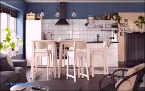 dining table set up table choices dining room chair best furniture