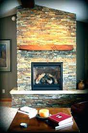 stone mantel shelf fireplace shelves the faux cast with floating s