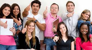 where you get standard essay writing service provider excellent essay writing
