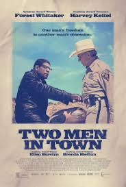 watch two and a half men season 6 123movies full movies online two men in town 2014