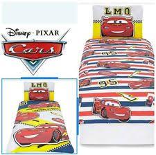 disney cars toddler bedding set uk. disney 🚘cars boys toddler duvet set lightning mcqueen reversible bedding set🚘 cars uk n