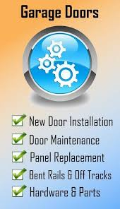 la mesa ca best new garage doors 91942