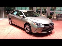 toyota camry 2015 le. toyota camry 2015 le 6