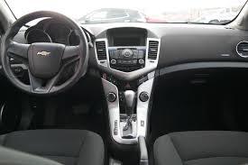 Cruze chevy cruze 1lt : Cruze » 2011 Chevrolet Cruze 1lt - Old Chevy Photos Collection ...
