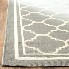 11x14 area rugs cool x area rugs double diploma frame paper size steel regarding rug decorations