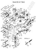 john deere 2040 parts diagram tractor repair and service manuals gravely tractor wiring diagram