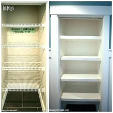 closetmaid wire shelving installation parts closet maid shelving large size of closet to install wire shelving