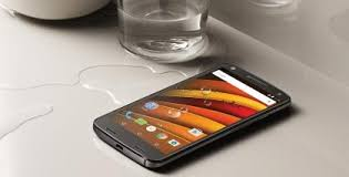 motorola x force. there\u0027s no need to worry about storage either. available in 32 and 64gb varieties, you can add more using micro sd cards. motorola x force